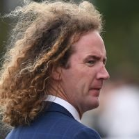 He may be gone, but Weir's spectre hangs heavy at Caulfield