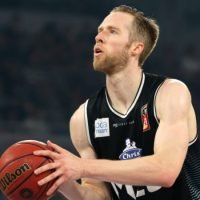 Pick your poison as Melbourne United prepare for lowly Cairns