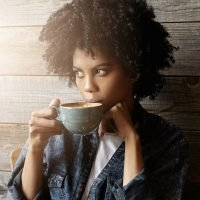 This Hack For Improving Your The Taste Of Your Tea Is Backed By Legit Research