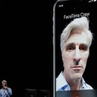 Apple FINALLY fixes FaceTime bug that allowed users to listen in