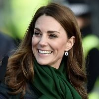 Kate Middleton's battle to tackle of children's mental health