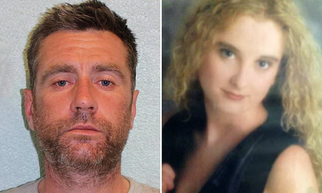 Woman was stabbed to death by her abusive boyfriend