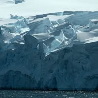 Doomsday prediction of dramatic sea level rise was WRONG