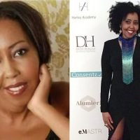Mother-of-two, 51, reveals how she became an FGM victim