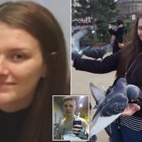 Libby Squire's parents share new pictures of missing student, 21,