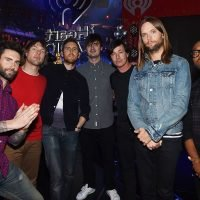 How Much Is Maroon 5 Getting Paid to Play the Super Bowl Halftime Show?