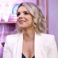 Ali Fedotowsky Is Considering Adoption for Baby No. 3