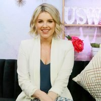 How Ali Fedotowsky's Marriage Has Changed After Baby No. 2: 'We Fight Now'