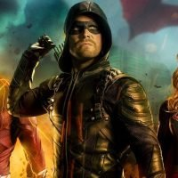 What to watch while waiting for new episodes of your favorite CW shows