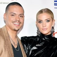 How Ashlee Simpson and Evan Ross Keep the Magic Alive in Their Marriage