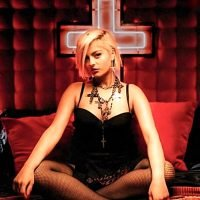 """""""My Dad Hates Me:"""" Bebe Rexha's Father Really Did Not Like Her Racy Video for """"Last Hurrah"""""""