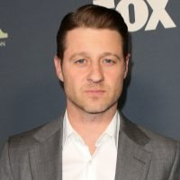 Ben McKenzie: There's More 'Screaming' Home With Kids Than on 'Gotham' Set