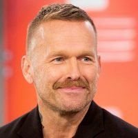Bob Harper Gets Emotional About His Heart Attack on Anniversary