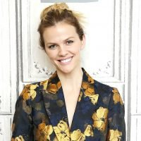 Brooklyn Decker Slams Body-Shamers: 'I Miss My Boobs Too'