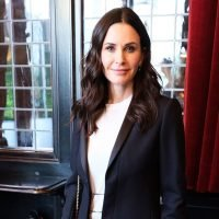 Why Courteney Cox Opened Up About Having Multiple Miscarriages
