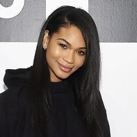 Little Traveler! Chanel Iman's 5-Month-Old Already Has a Passport