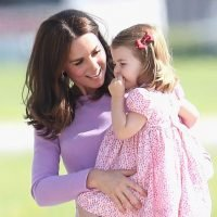 Inside Kate Middleton and Princess Charlotte's Relationship