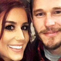 OMG! Teen Mom 2's Chelsea Houska Wants Another Baby With Cole DeBoer