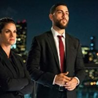 FBI season 2: When can we expect the new season to premiere?