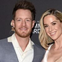 Florida Georgia Line's Tyler Hubbard, Wife Hayley Expecting Second Child