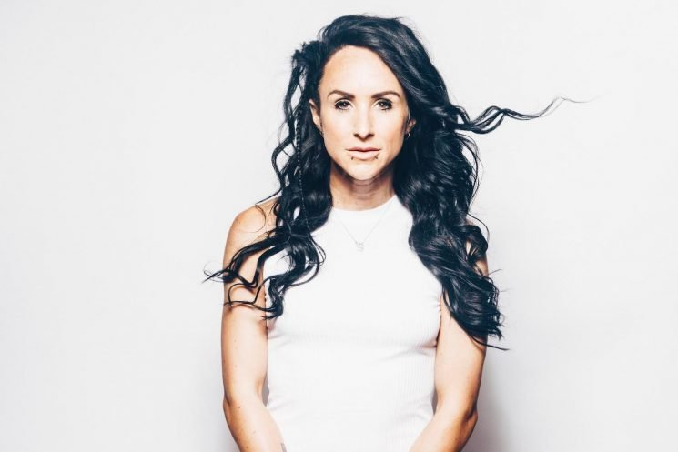 Catch one of dance music's leading ladies, Hannah Wants, on her UK tour – The Sun