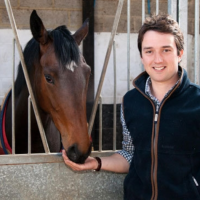 Equine Flu Latest: Ben Haslam hits out at authorities as he still waits for test results FIVE days after sending swabs to Newmarket