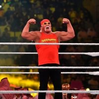 Will Netflix's Hulk Hogan Biopic Feature the Sex Tape and Gawker Lawsuit?