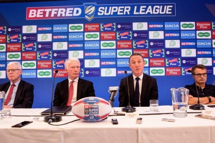 Super League's kick-off a step in the right direction – now prove it can last