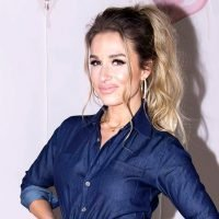 So Cute! HowJessie James Decker's Daughter Is Following in Her Footsteps