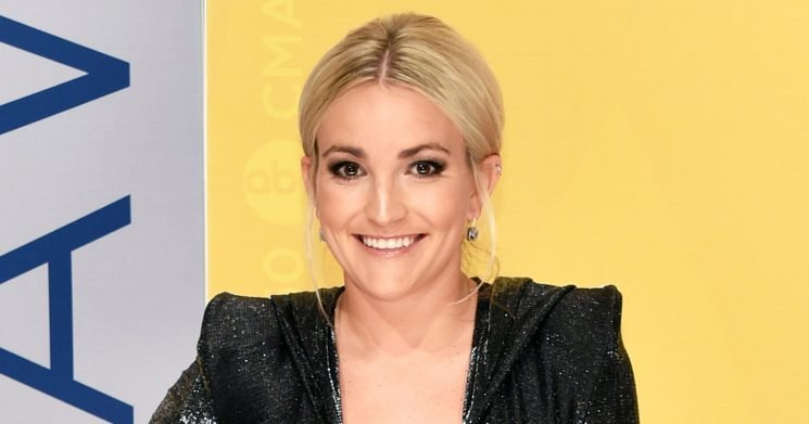 Jamie Lynn Spears Reflects on Daughter's Accident: 'Miracle Anniversary'
