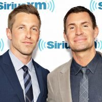 Flipping Out's Jeff Lewis Is 'Concerned' About Daughter After Gage Split