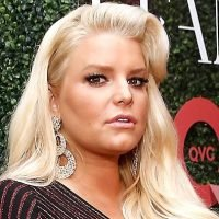 Pregnant Jessica Simpson Details Her Painful Month Before Birth of Baby No. 3