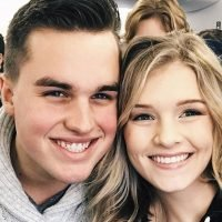Josie Bates and Kelton Balka Expecting First Child 4 Months After Wedding