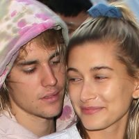 Justin Bieber Didn't Have Sex With Hailey Until Marriage for 'Self-Worth'