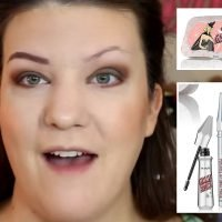 Benefit unveils new brow kit featuring beauty blogger favourite Gimme Brow – and you get £54 worth of products for £32.50
