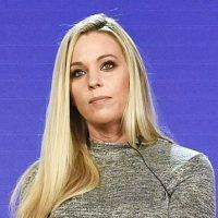 Kate Gosselin Defends Her 'Overzealous' Protective Parenting
