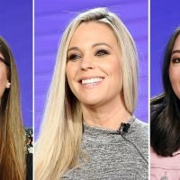 Kate Gosselin Explains Why Reality TV Has Been Good for Her Children