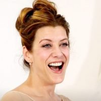 Kate Walsh Shows Us Her No-Sweat Way to Get a Great Booty
