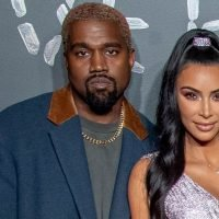 Kim K: Kanye, North 'Won' a 'Trophy' at Their Father-Daughter Dance
