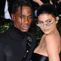 'Baby #2?' Kylie Jenner Addresses Pregnancy Speculation