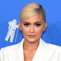 Kylie Jenner Shows Off 'Lucky' Stormi's Massive Pile of Birthday Presents