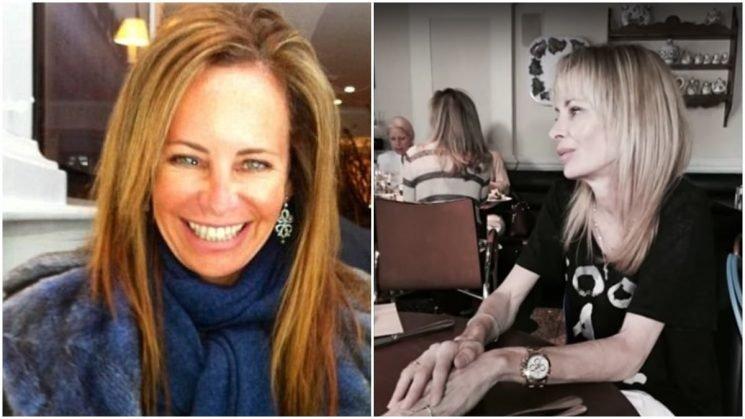 Laura Krupinski death: Family of Hamptons plane crash victims' daughter 'deeply saddened'