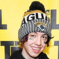 Lil Xan Expecting a Baby With His Girlfriend: 'I've Never Felt More Happy'