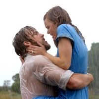 Netflix U.K. Changed The Notebook's Ending and Twitter Is Upset