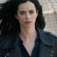Netflix cancels Jessica Jones and The Punisher ending their Marvel series
