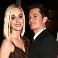 When are Katy Perry and Orlando Bloom getting married and how much was her engagement ring?
