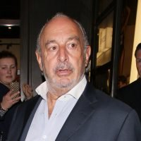 Sir Philip Green accused of calling one BHS worker 'The Turkey' and made another employee so scared that 'she threw up'