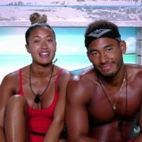 Love Island 2018 couples – who's split up and what's happened to Kaz and Josh?