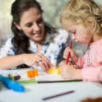MPs urge end of free nurseries for middle class children to invest in poorer kids
