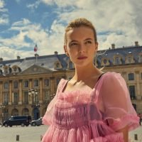Killing Eve season 2 – everything you need to know about the trailer, start date and cast